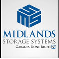 Midlands Storage Systems's profile photo