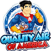 Quality Air Of America