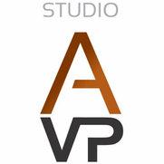 Studio AVP's photo