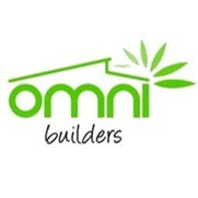 Omni Builders's photo