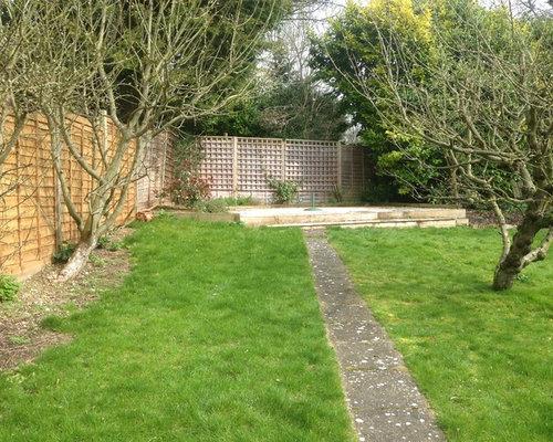 Welwyn garden city revamp for Home extension design welwyn garden city