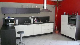 Galerie Küchen