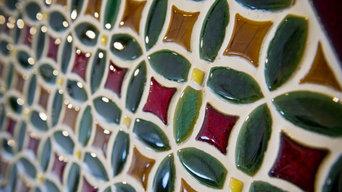 Costanza Ceramiche