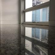 Precision Polished Concreteさんの写真