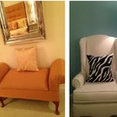 Unique Upholstery and Leather Sewing LLC's profile photo