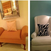 Unique Upholstery and Leather Sewing LLC's photo