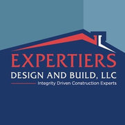 Expertiers Design&Build's photo