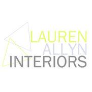 Lauren Allyn Interiors's photo