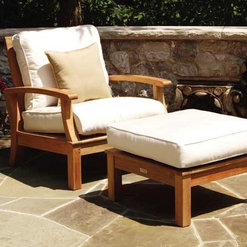 Outdoor Furniture Plus Knoxville Tn