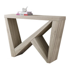 Best Console Tables Houzz