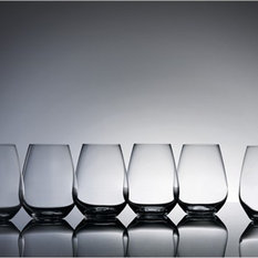 Cups Amp Glassware Find Cups And Glassware Online