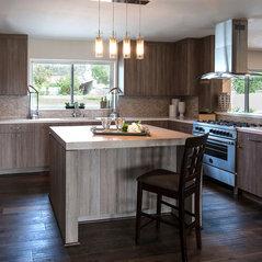 Deadwood Construction Inc Ventura Ca Us 93001