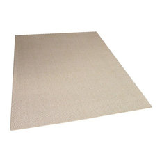 12'x16' Custom Carpet Area Rug 30 oz Weavers Guild, Spun Silk