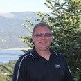 Morse Western Homes LLC's profile photo