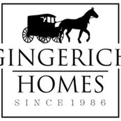 Foto di Gingerich Homes Inc.