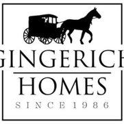 Gingerich Homes Inc.さんの写真