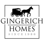 Gingerich Homes Inc.'s photo