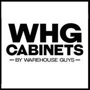 WHG Cabinets's photo