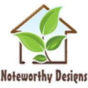 Foto de Noteworthy Designs