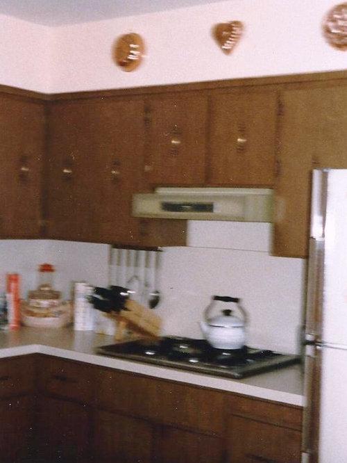 edison nj kitchen renovation
