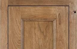 Medallion Cabinets | Providence Platinum