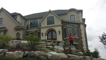 Breinigsville Home