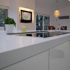 corian kitchen worktops kitchen worktops cebcb  w h b p contemporary kitchen worktops: corian kitchen top