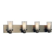 Most Popular Halogen Bathroom Vanity Lights For Houzz - Halogen bathroom vanity lights