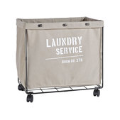 50 Most Popular Housekeeping And Laundry For 2018 Houzz