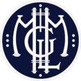 MGLM Architects's profile photo