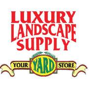 Luxury Landscape Supply's photo