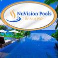 NuVision Pools's profile photo