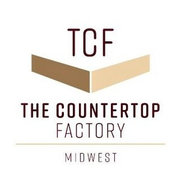 The Countertop Factory Midwest's photo