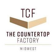 Foto de The Countertop Factory Midwest