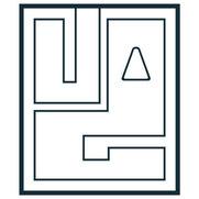 UAG Construction's photo