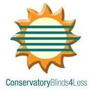Conservatory Blinds 4 Less's photo