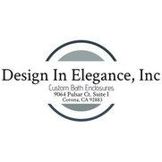 Design In Elegance, Inc.'s photo