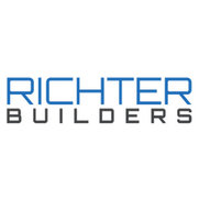 Richter Builders's photo
