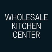 Wholesale Kitchen Center, Inc's photo