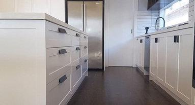 Best 25 Kitchen Designers Renovators In Melbourne Metro