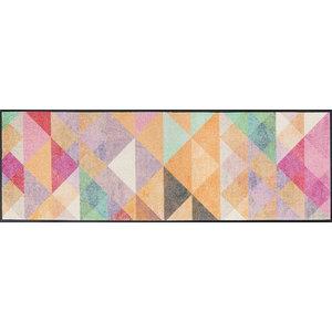 Snorre Door Mat, 180x60 cm