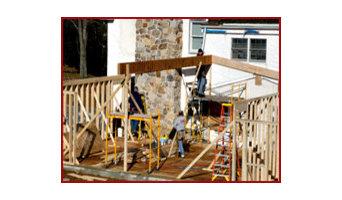 Bill Brauman Construction