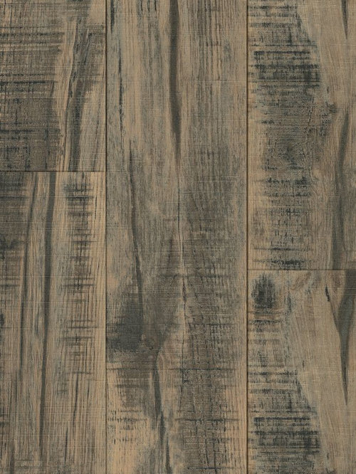Armstrong Laminate Architectural Remnants Woodland Reclaim Old Original Brown Wo Laminate Flooring
