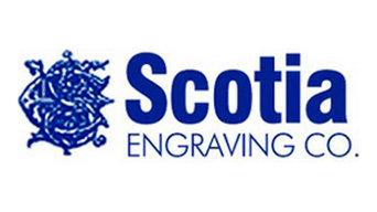 Scotia Engraving-Laser Engraving Melbourne