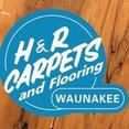 H&R Carpets Inc.'s profile photo