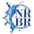 Northern Rivers Bathroom Renovations's profile photo