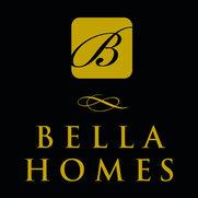 Bella Homes's photo