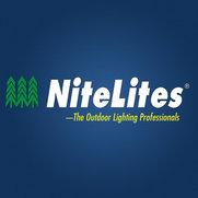 NiteLites of Sarasota Outdoor Lighting's photo
