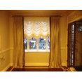 NY Window Treatment's profile photo