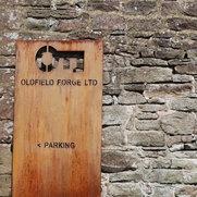 Oldfield Forge Ltd's photo